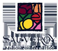 Domaine Sauveroy